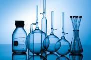 Формулы по химии