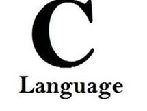Язык СИ