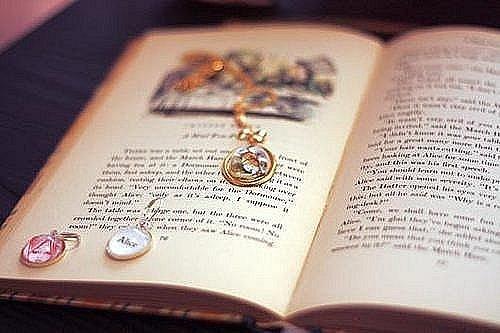 Сочинение на тему Книга – советчик и друг