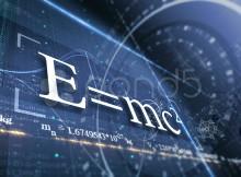 Решение демоверсий 2016 по физике