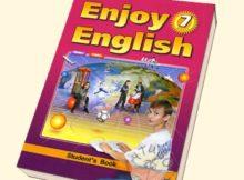 reshebnik-po-angliyskomu-yazyku