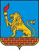 им. В.Г. Шухова