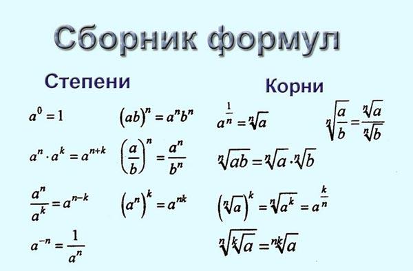 http://egeigia.ru/images/teor/f1.jpg