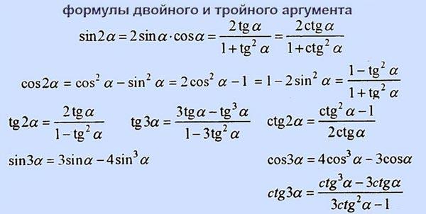 http://egeigia.ru/images/teor/f10.jpg