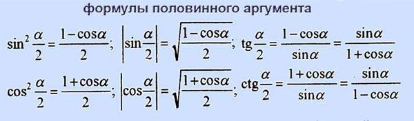 http://egeigia.ru/images/teor/f11.jpg