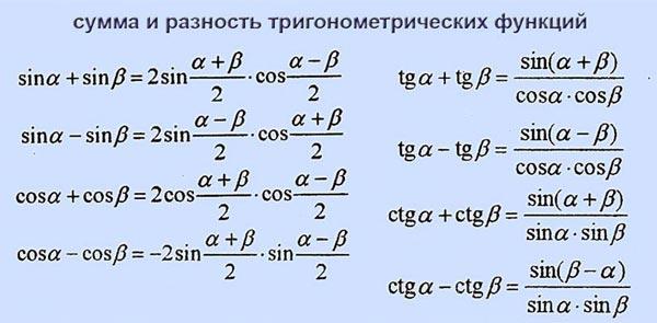 http://egeigia.ru/images/teor/f12.jpg