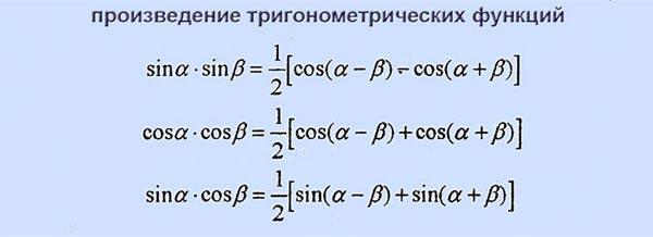 http://egeigia.ru/images/teor/f13.jpg