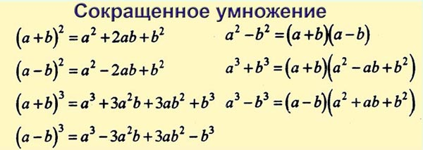 http://egeigia.ru/images/teor/f2.jpg