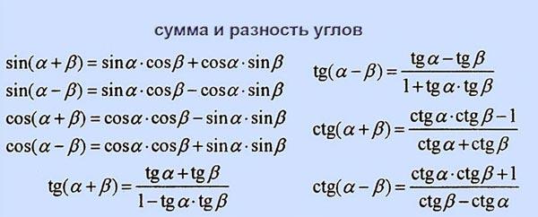 http://egeigia.ru/images/teor/f9.jpg